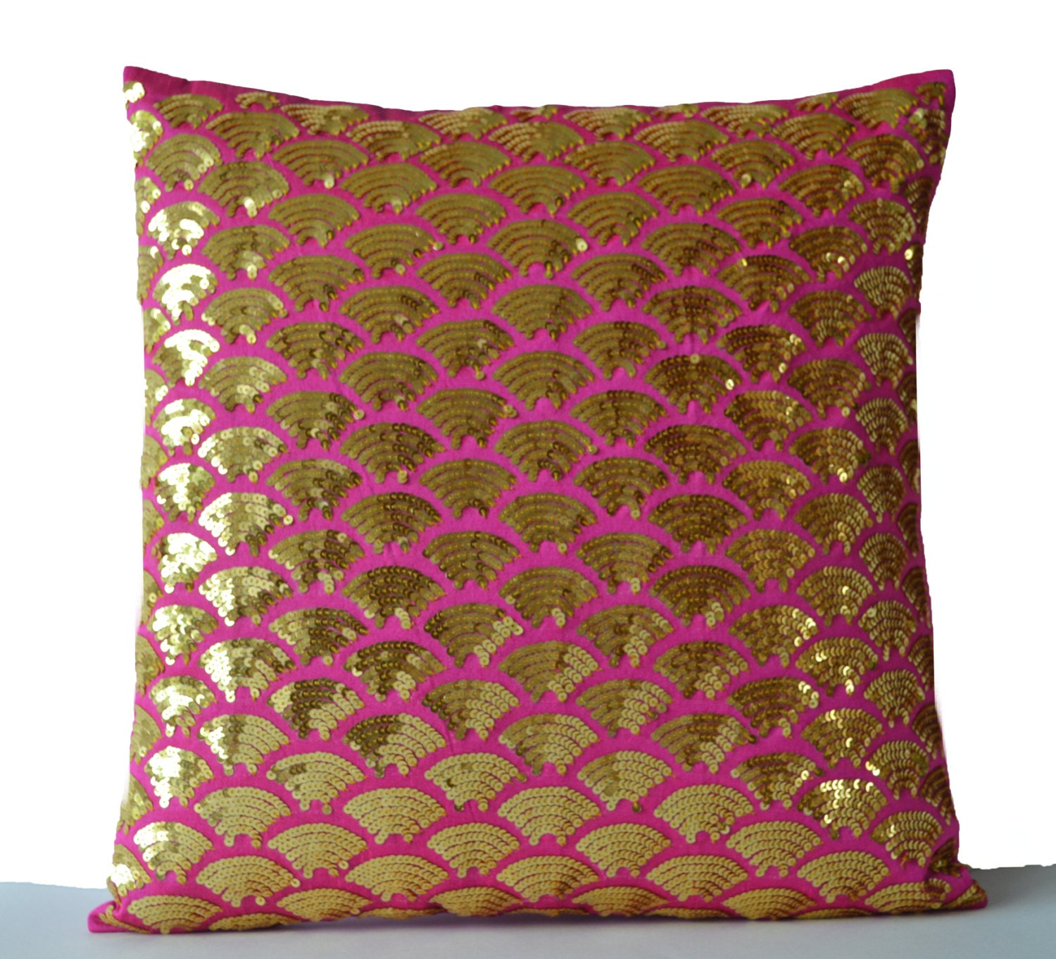 Throw Pillows Gif : Decorative Pillows Gold Accent Pillows Gold Pillow Gold