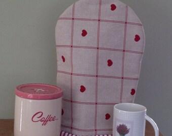 Cafetiere Cozy