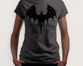 Lord of Dragons (Final Fantasy t-shirt) featured image