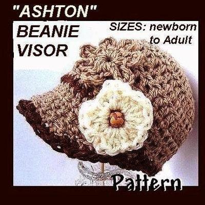 ashton11