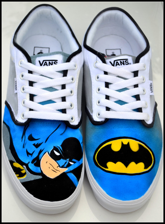 Robin Converse Shoes