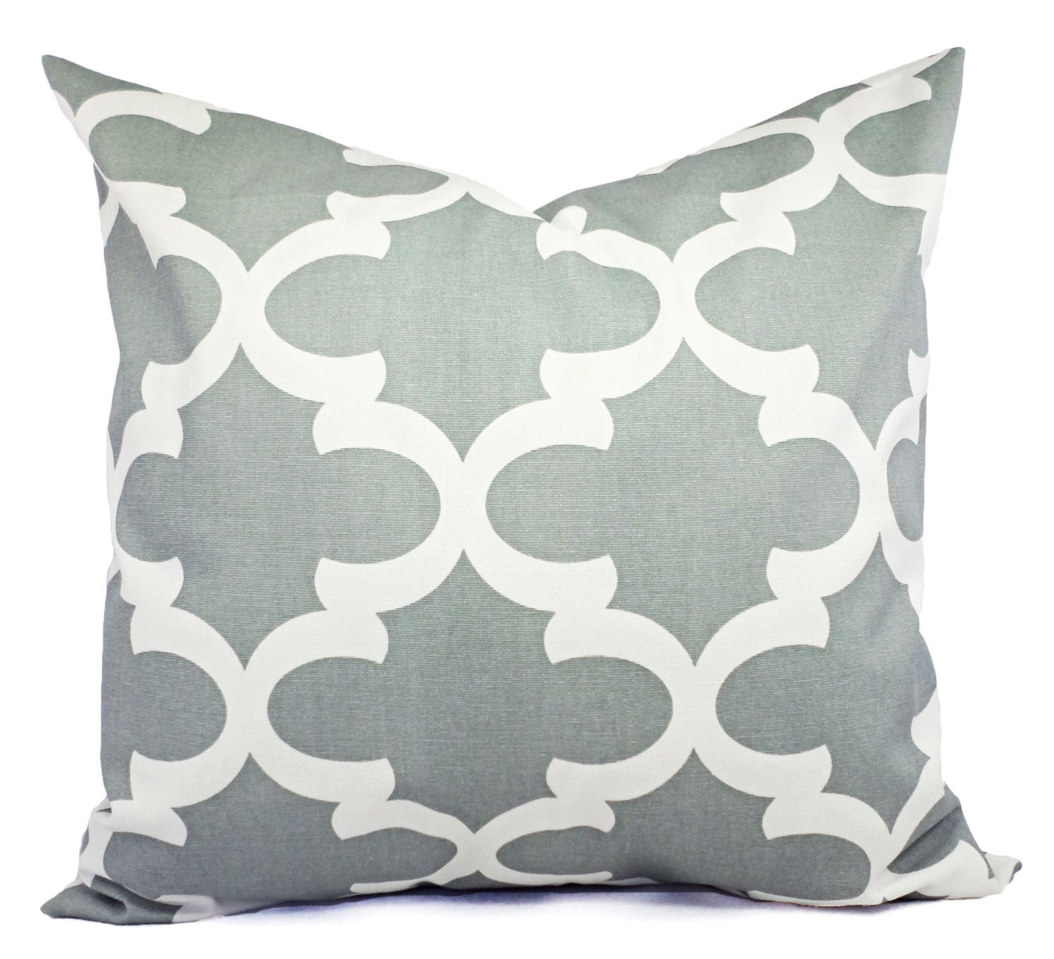 throw pillow covers cool grey and white grey decorative. Black Bedroom Furniture Sets. Home Design Ideas