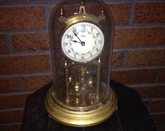 Popular Items For Anniversary Clock On Etsy