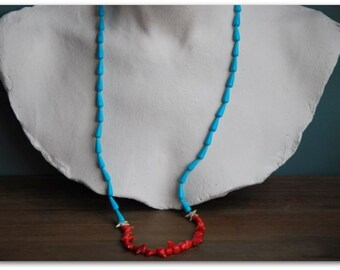 Ariel - Necklace