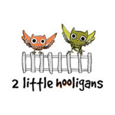 2littlehooligans