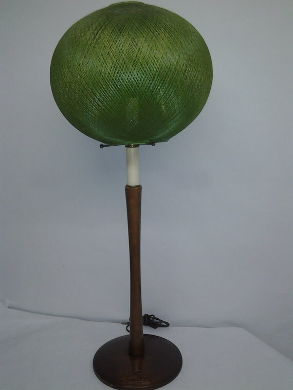 Reserved A Rare Vintage Mid Century Modern 1960 S Eames