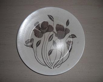 Meakin Dinner Plate