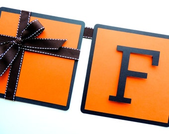 Reserved: Hermes - Inspired Party Banner