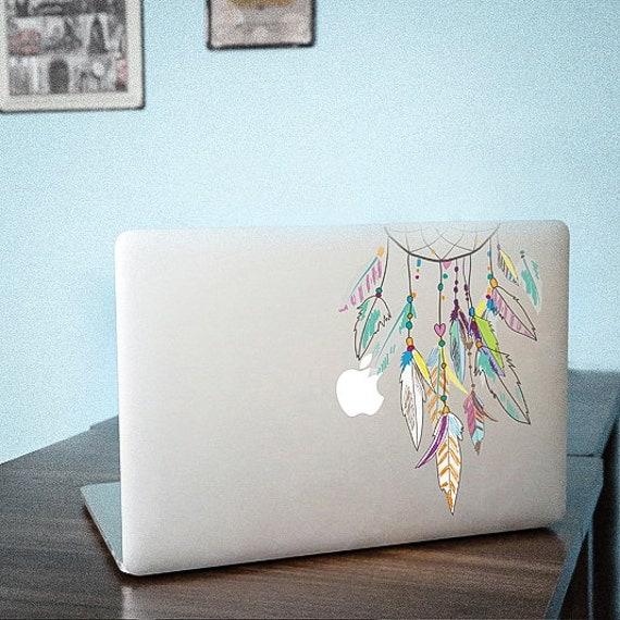Apple Laptop Cover Stickers Sticker Apple Mac Laptop