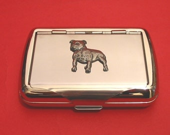 "Shop ""staffordshire bull terrier"" in Collectibles"
