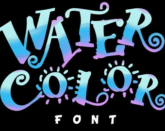 FUNKY DOWNLOAD FONTS