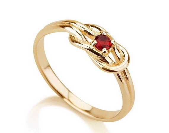 items similar to infinity ring gold infinity ring