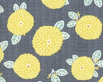Autumn Woods (13132) - Moda Fabrics