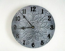 Popular Items For Punched Tin On Etsy
