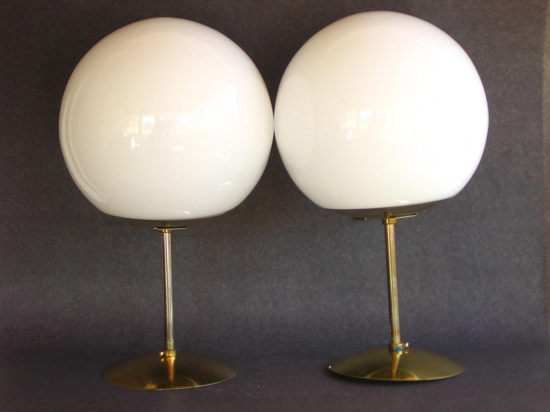 Bathroom Light Globes