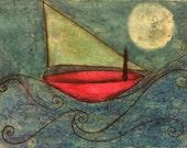 Night Boat 10