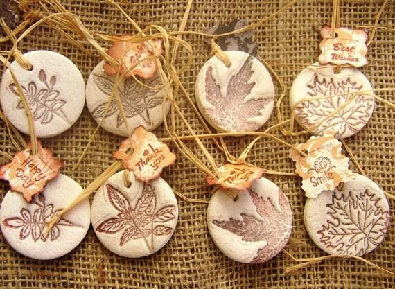 p 226 te 224 sel cadeau tags etiquettes de mariage set de par floromondo