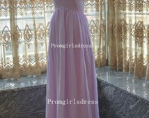 Prom Dresses, Long Prom Dress, Prom Gown, Prom Gowns,  Long Prom Dresses, Prom Dress  2014