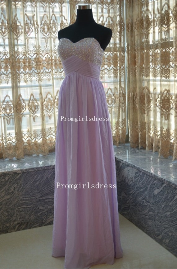 Prom Dresses N.Y 24