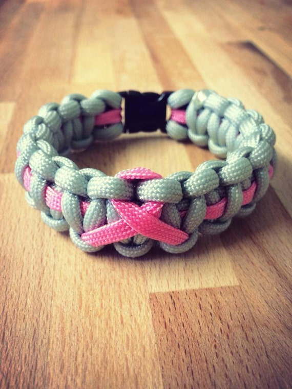 Breast Cancer Awareness Bracelets - Walmartcom