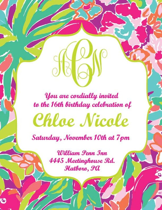 Print Wedding Invitations Staples as best invitation ideas