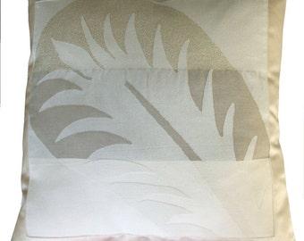 Unique pillowcase cover