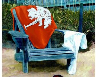 School House Chair Etsy