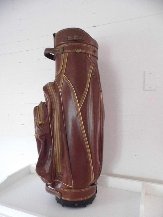 Soozie floozie bagage vintage