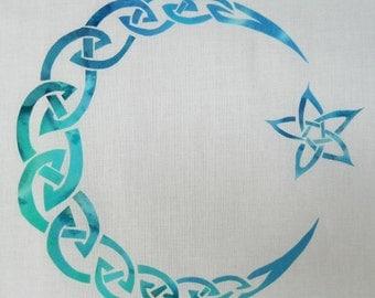 Photo Gallery - Celtic Design Company