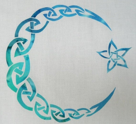 Celtic Moon Designs Www Pixshark Com Images Galleries