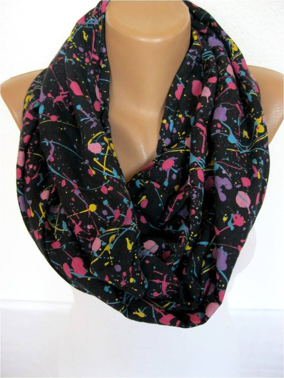items similar to on sale scarf infinity scarf shawl