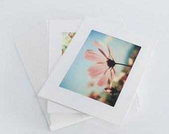 30 Peices of 3 x 5 Photo Frames [ White ] / 10999957