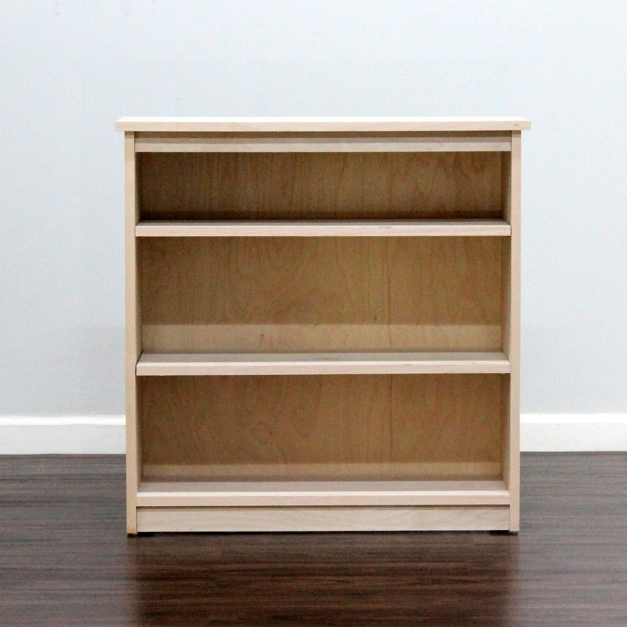 wooden bookcases with adjustable shelves kashiori