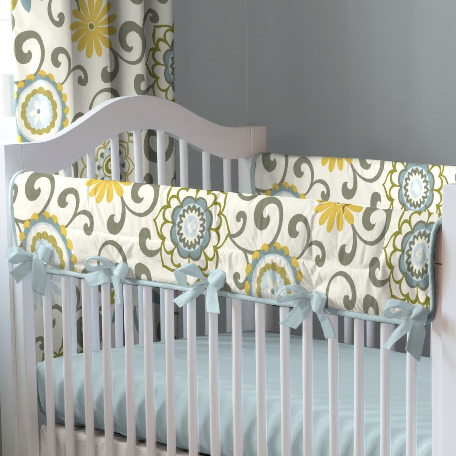 Gender Neutral Baby Crib Bedding Boy Baby By