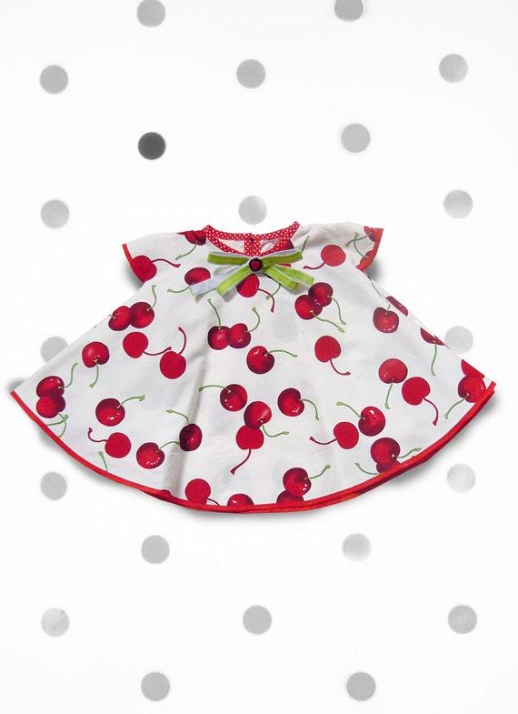 https://www.etsy.com/listing/165225460/girls-cherry-print-cotton-shirt-2-to-3