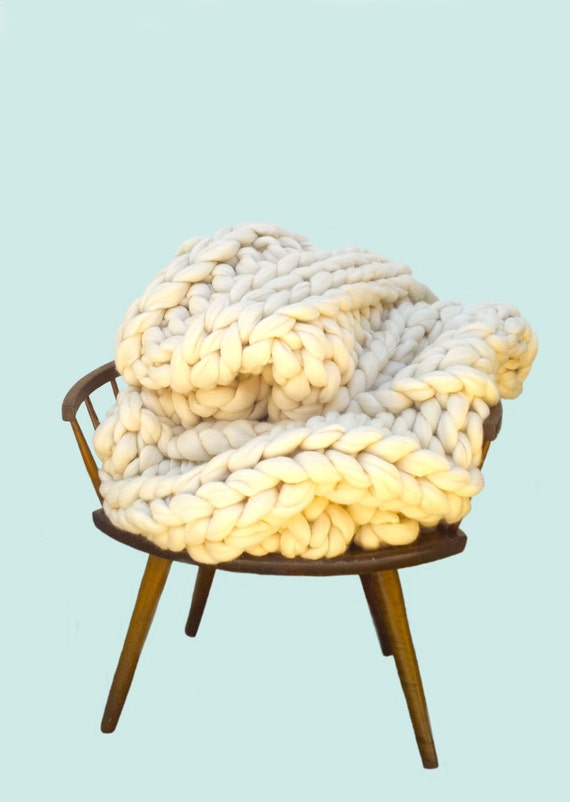on sale giant circular knitting needles for diy chunky knit blankets extreme knitting super. Black Bedroom Furniture Sets. Home Design Ideas