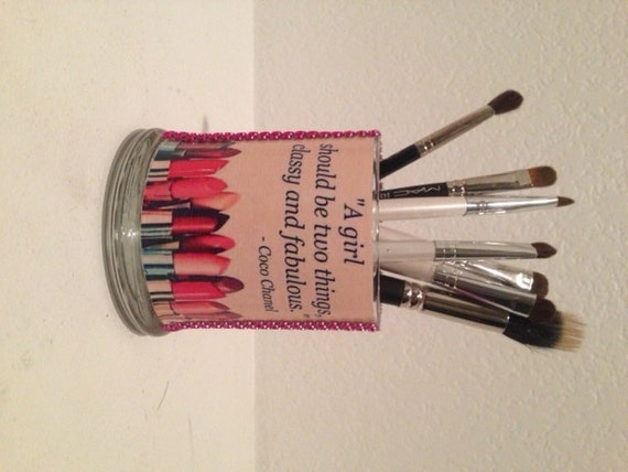 Makeup brushes quotes