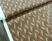 Moda fabrics, Louisa fabric line; Quilting Fabric, Bias Binding Fabric, Rust Olive and Brown Fabrics, Border Fabric, Retired Fabrics
