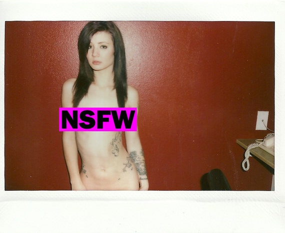 Sasha Pain nude 697