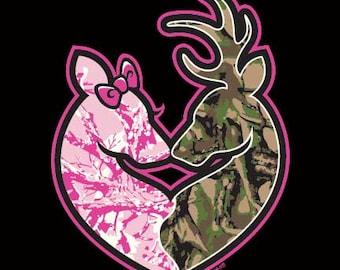browning symbol girls southern redneck tattoo