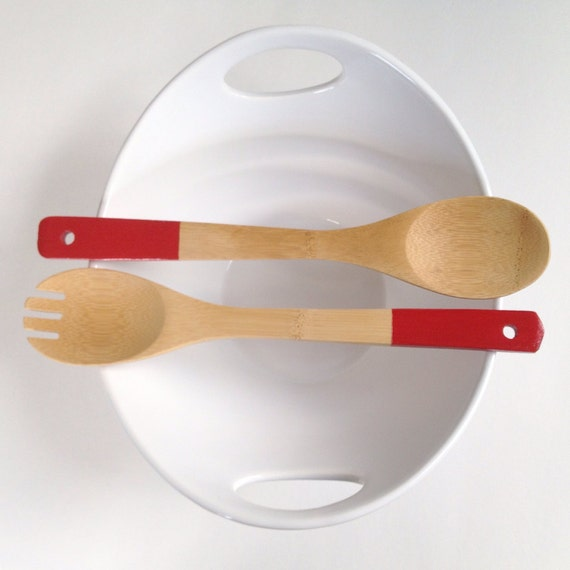 https://www.etsy.com/listing/191789281/bamboo-salad-server-set-in-red-cooking?ref=shop_home_active_20