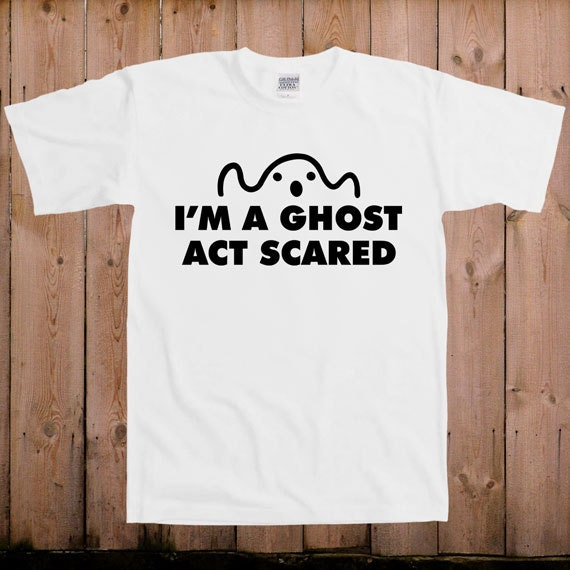 funny halloween costumes halloween shirt cheap costume ideas