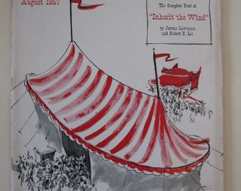 1957 Theatre Arts