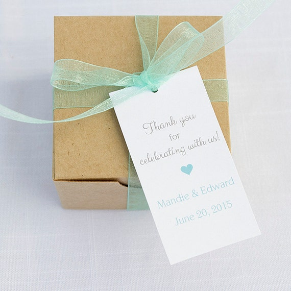 Wedding Gift Tags Nz : ... Gifts Guest Books Portraits & Frames Wedding Favors All Gifts
