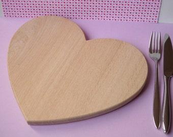 Board, breakfast Board, cutting board, wooden cutting board, cutting board