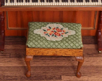 Beautiful Dollhouse Needlepoint Kits For By