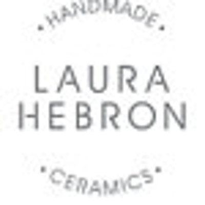 LauraHebron