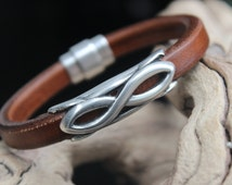 Popular Items For Couple Bracelet On Etsy