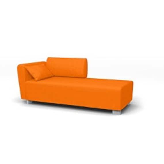 Housse pour sadapter canap 2 places ikea mysnge chaise for Housse canape 2 places ikea