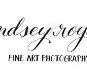 Reserved Listing for Cindy - Custom Handwritten Calligraphy Digital Artwork File